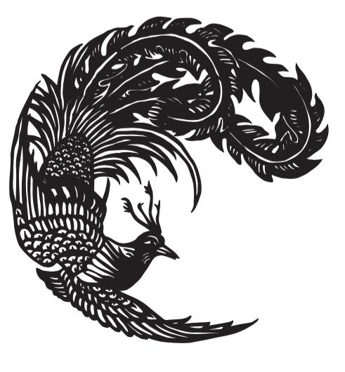 Phoenix reborn online